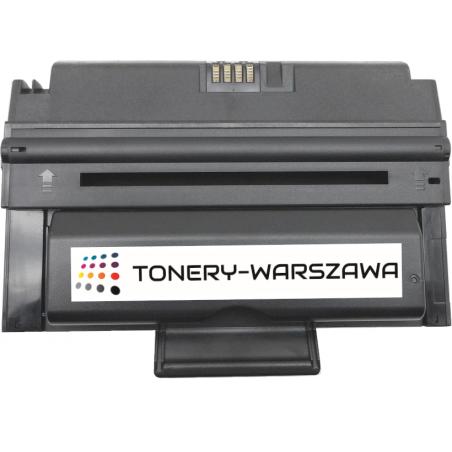Toner do HP Q6000A Q6001A Q6002A Q6003A