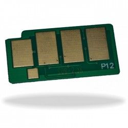 Chip do Dell 1130, 1130n,...