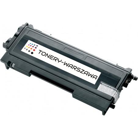 Toner do HP C9720A C9721A C9722A C9723A - 641A