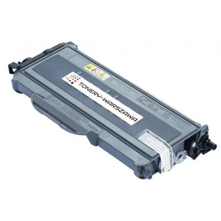 TONER HP CP1025, CP1025nw, Pro 100 Color MFP M175a, MFP M175nw, Pro 200 MFP M275nw, CE310A , CE311A , CE312A, CE313A, CE314A