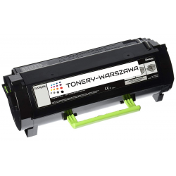 Toner do Lexmark MS310 /...