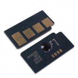 Chip zliczający do Samsung...