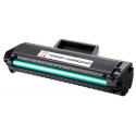 Toner do Samsung MLT-D1042S...