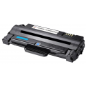 Toner do Samsung MLT-1052L...