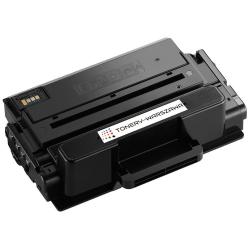 Toner do Samsung MLT-D205L 5k