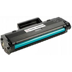 Toner do HP W1106A 106A 1k...