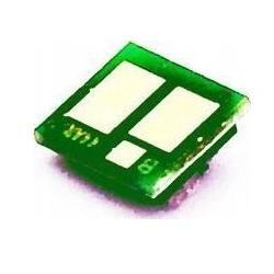 Chip zliczający do HP...