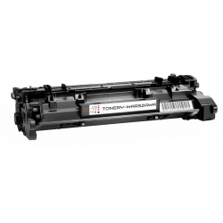 Toner do HP CF259A 59A 3k