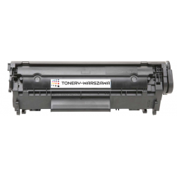 Toner do Canon FX-10