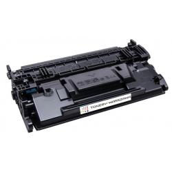 Toner do HP CF289X 89X 10k