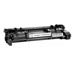 Toner do HP CF289A 89A 5k