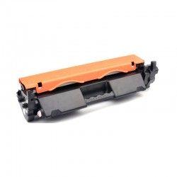 Toner do HP CF230A CF230X /...