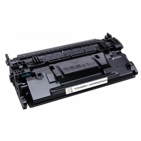 Toner do Dell B1160 B1160w B1165 B1165nfw