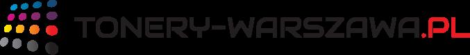 TONERY-WARSZAWA